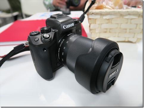 横浜スナップ撮影体験会当選!教わってきた横浜の写真スポット一覧!
