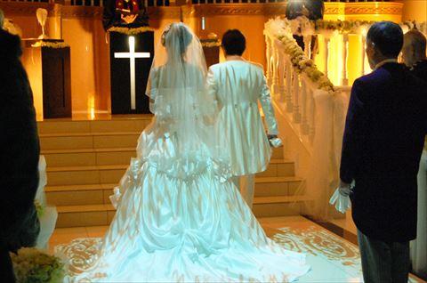 結婚式のビデオ撮影!友人に頼む時に失敗しない注意点3つ!