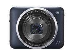自撮り専用カメラが面白い!2万円代のおすすめ3機種!