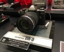 カメラのおすすめがミラーレスになる3つの理由とは?